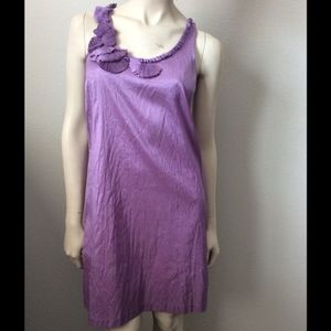 Calypso St Barth Dress Sz XS